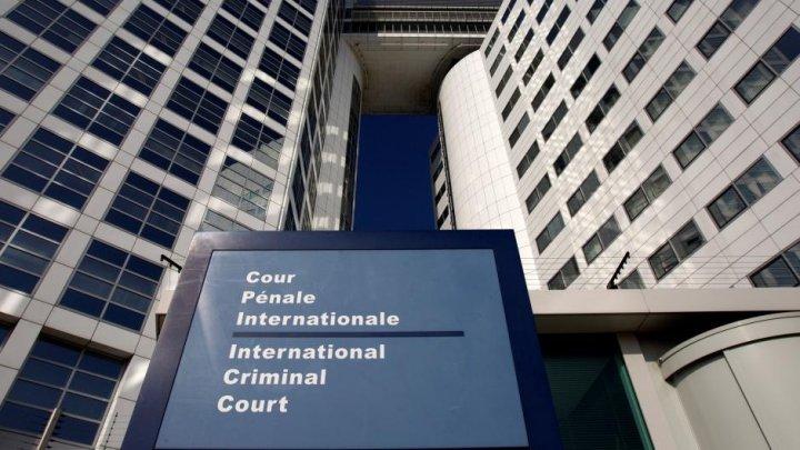 """Reacţia Curţii Penale Internaţionale după ameninţările primite din partea SUA: """"Va continua să îşi facă treaba neabătut"""""""