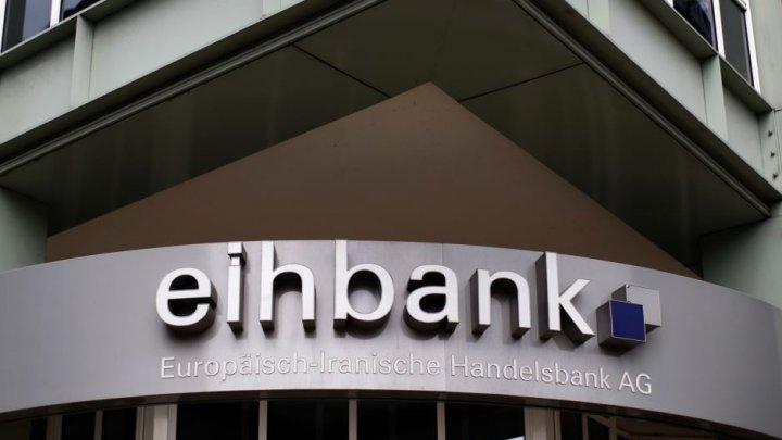 De ce Iranul renunţă la planul de a aduce 300 de milioane de euro cash din Germania