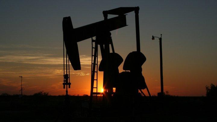 Prognoze: Prețul țițeiului va atinge din nou cote maxime