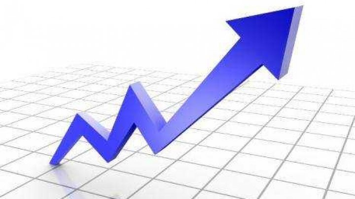 Pavel Filip: O creștere economică de 5,2% înseamnă că motoarele economiei funcționează în ritm alert