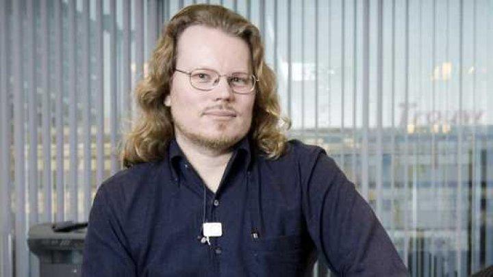 Dispariție stranie a unui cofondator WikiLeaks. Unde a fost văzut ultima dată