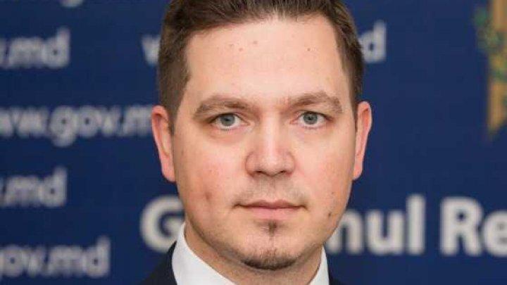 Ministrul de Externe Tudor Ulianovschi va efectua o vizită de lucru în Germania