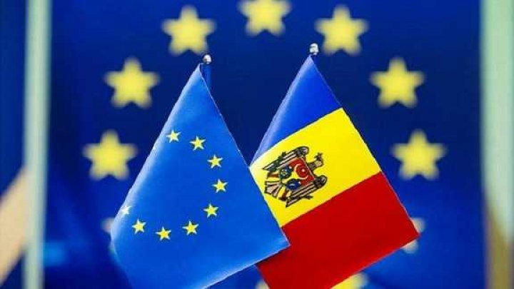 Noi proiecte care fac parte din Acordul de finanțare dintre Guvernul Moldovei și UE. Pe ce se vor axa
