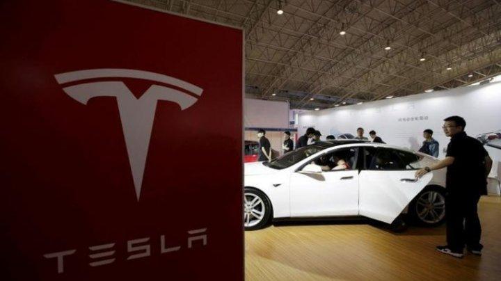 Statele Unite au deschis un dosar penal pe numele Tesla. Care este motivul