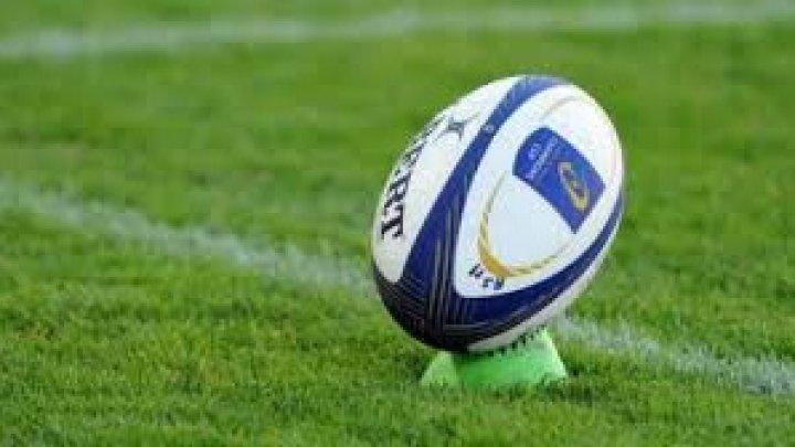 World Rugby vrea să înfiinţeze o Ligă a Naţiunilor, după modelul celei din fotbal