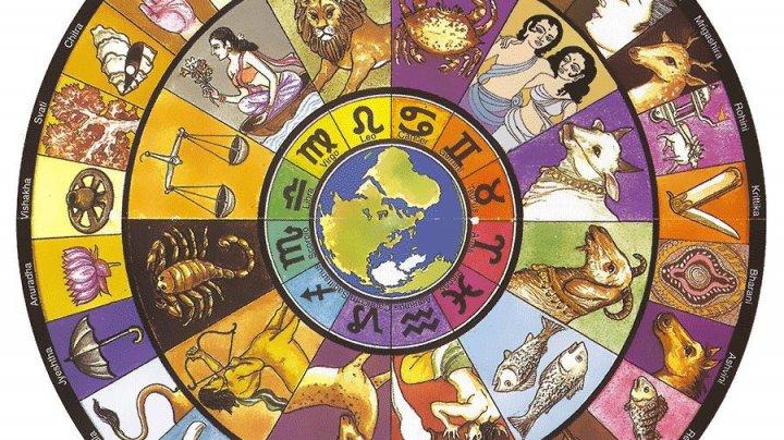Horoscop indian îți oferă informații prețioase despre tine. Tu știi ce zodie ești