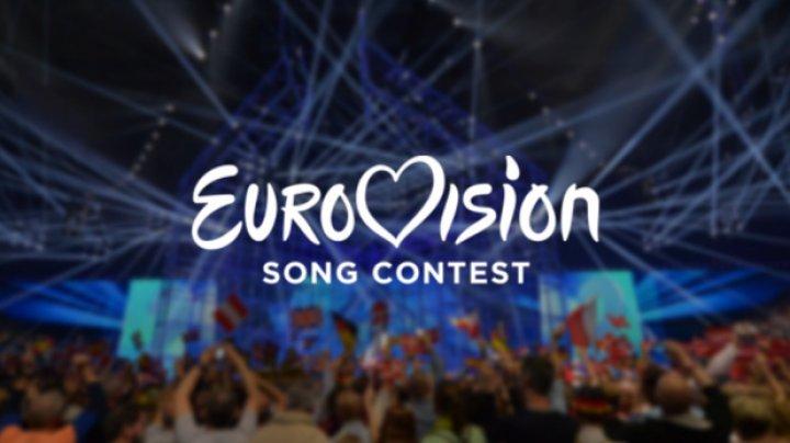 Sute de artişti cer boicotarea ediţiei Eurovision 2019, din Israel