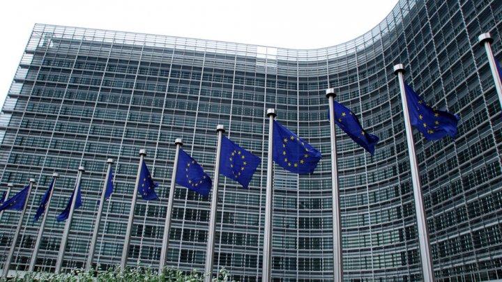 Comisia Europeană investighează existența unui posibil cartel între producătorii auto germani