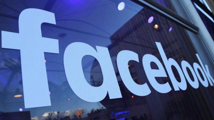 Facebook a inaugurat centrul de comandă WAR ROOM. Care este misiunea acestuia