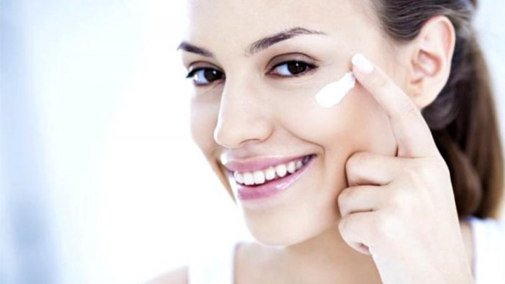 Cum îți îngrijești pielea în sezonul rece indiferent de ten