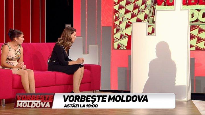 GUSTUL AMAR AL FRUCTULUI INTERZIS, la Vorbește Moldova. Află cum a căzut un tânăr în capcana unei adolescente depravate