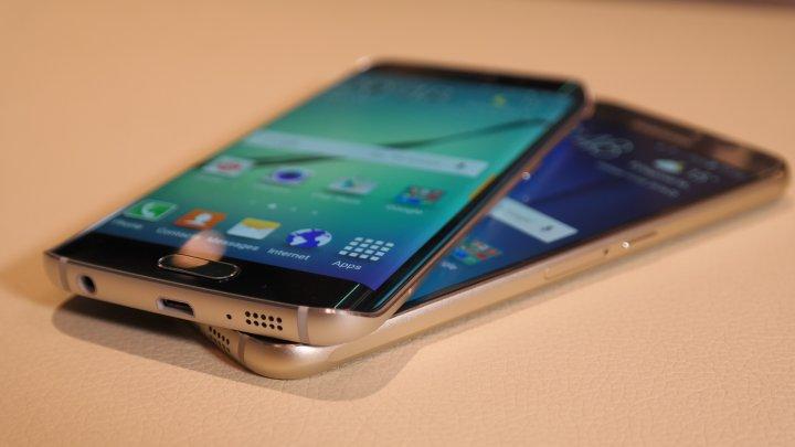 Utilizatorii Samsung, AFECTAŢI! Două smartphone-uri nu vor mai primi update-uri