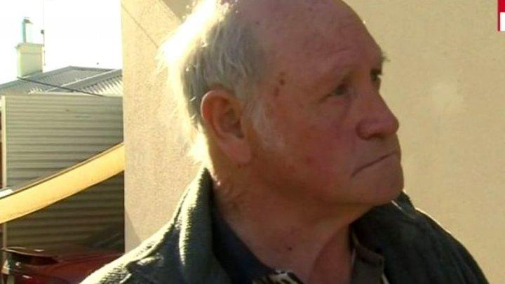 CAZ IEŞIT DIN COMUN! Un bărbat a fost acuzat de crimă după 45 de ani de la dispariția soției lui