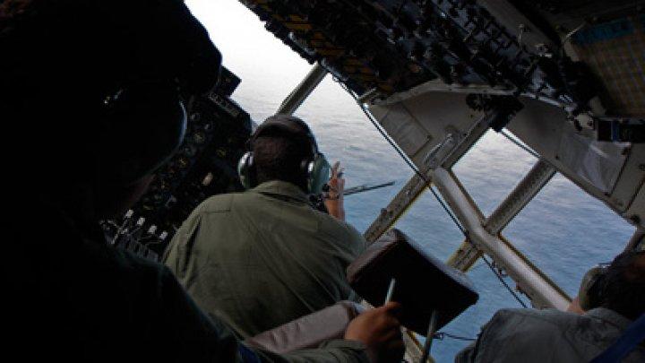 Germania ar putea achiziţiona şase avioane militare de transport Hercules C-130