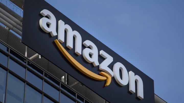 Scandal imens la Amazon. Ce s-a întâmplat cu datele confidențiale ale clienților