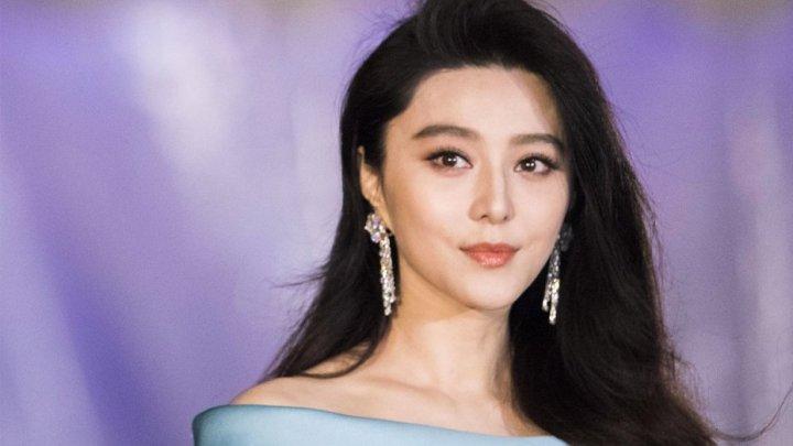 Cea mai cunoscută actriță chineză a dispărut fără urmă de două luni. Sunt speculații că ar fi fost arestată