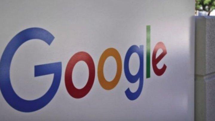 """Google investește într-o companie românească ce produce """"roboți software"""""""