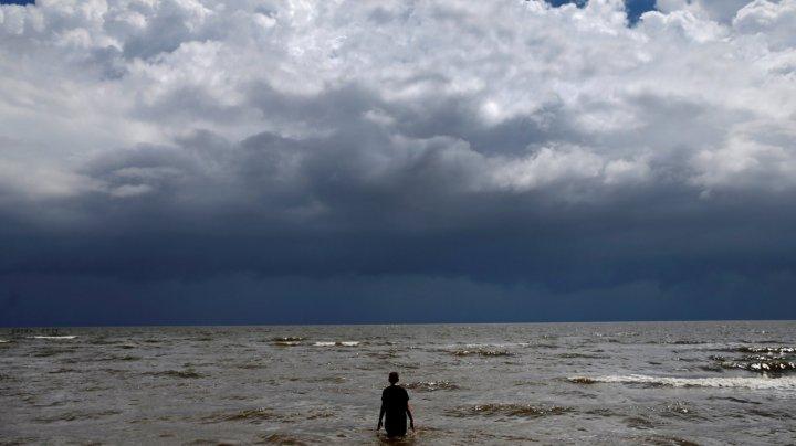 Stare de urgenţă în Louisiana şi Mississippi, după ce furtuna tropicală Gordon a ajuns pe coasta golfului american