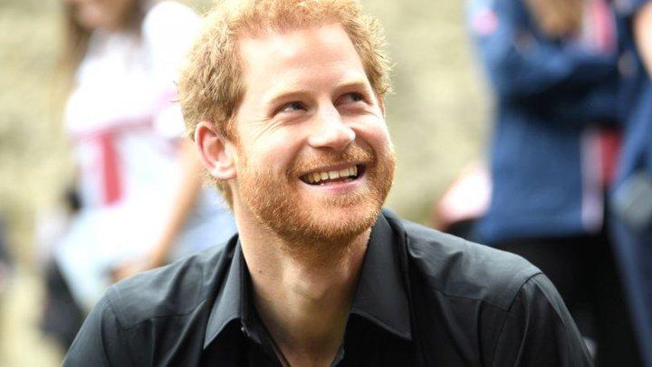Prințul Harry a împlinit 34 de ani. Cum și-a sărbătorit prima aniversare