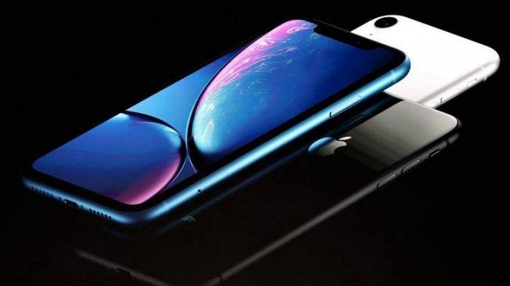 Apple a lansat iPhone XS, iPhone Xs Max şi iPhone Xr. Preţuri şi caracteristici