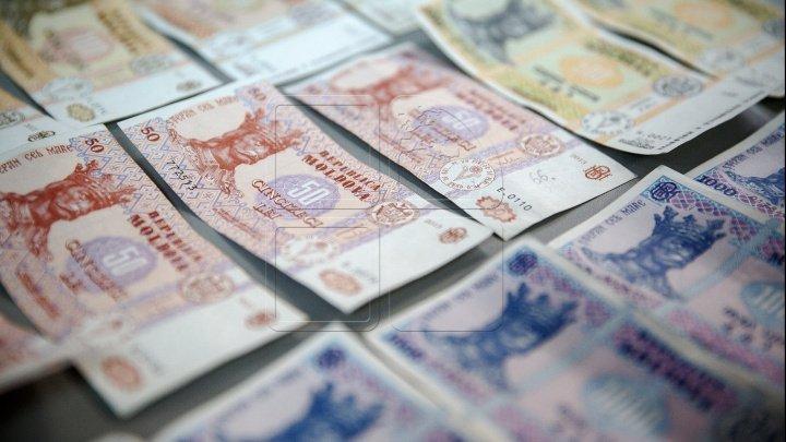 Venituri de 355 milioane de lei, încasate la bugetul de stat de Serviciul Vamal, timp de o săptămână
