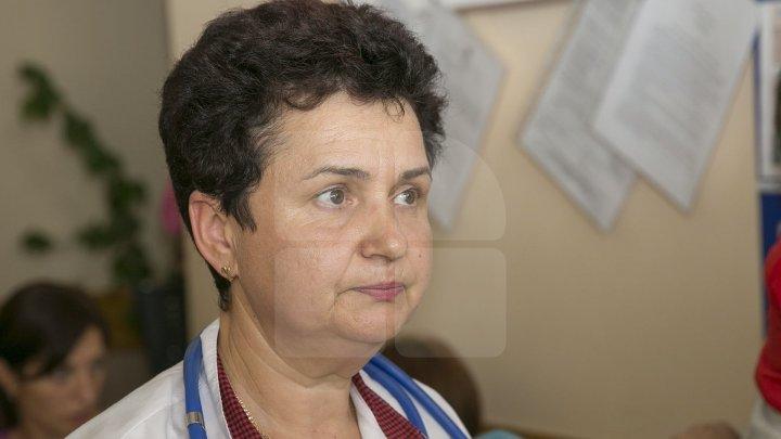 Peste 900 de persoane au beneficiat de consultații gratuite în cadrul campaniei Un doctor pentru tine