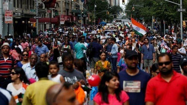 Decizie istorică în India. Curtea Supremă a dezincriminat adulterul
