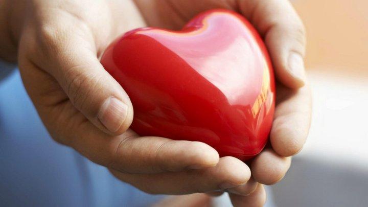 Remediu pentru inimă vechi de 900 de ani recomandat chiar și de medici