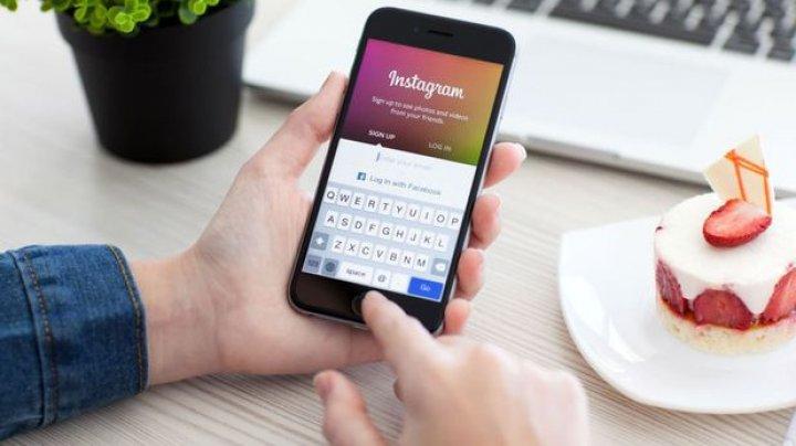 STUDIU: Adolescenţii din SUA preferă comunicarea prin text scris celei faţă în faţă