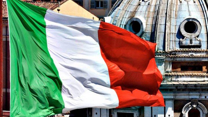 Liga Nordului, formaţiunea ce guvernează Italia, trebuie să returneze statului 49 de milioane de euro