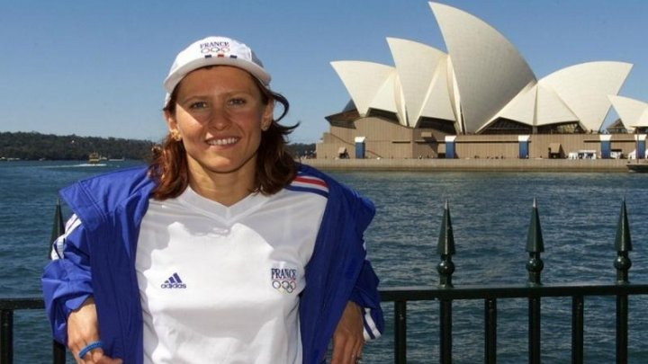 Cine este românca care a fost numită ministru al Sporturilor în Franţa