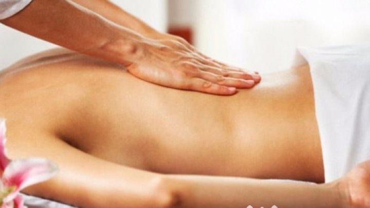 Astăzi este marcată Ziua mondială pentru terapie fizică-kinetoterapie