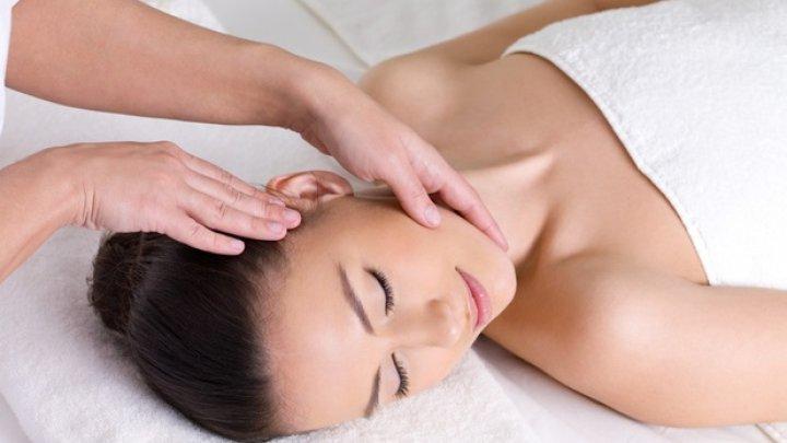 Eşti tot timpul stresat şi încordat? Efectele masajului terapeutic asupra sistemului imunitar