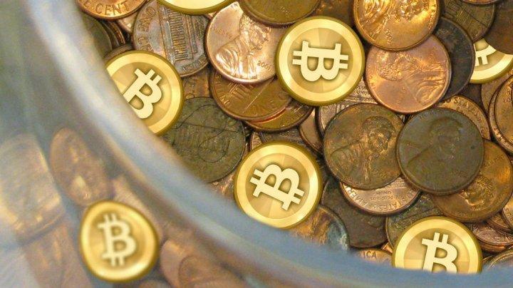 Furt de monede virtuale de zeci de milioane de dolari în Japonia. Cum a fost posibil