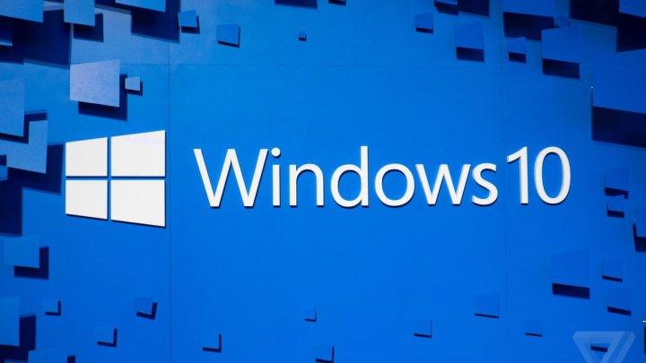 Microsoft confirmă: Sistemul Windows 10 este instalat pe 700 de milioane de dispozitive