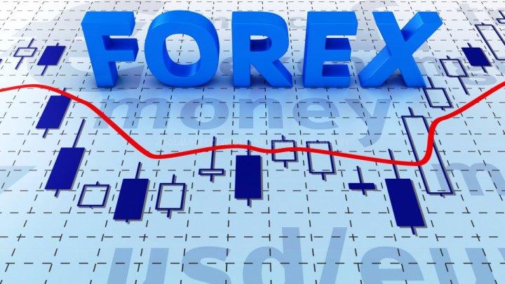 Se dădeau drept brokeri pe piaţa Forex. Patru indivizi au lăsat mai mulţi moldoveni fără 12 milioane de lei