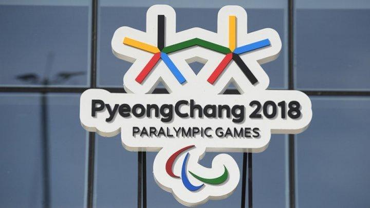 Coreea de Nord şi Coreea de Sud vor participa împreună la Jocurile paralimpice ale Asiei