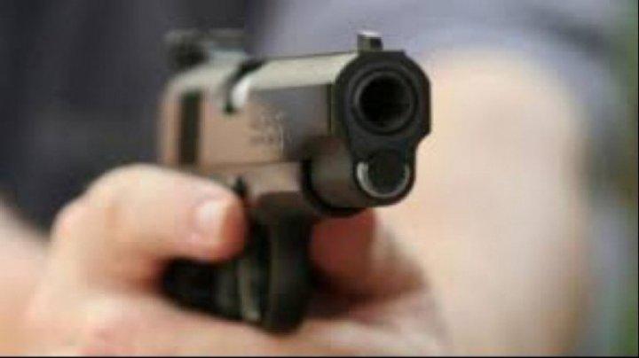 Procurorii au intentat un dosar penal pe omor în cazul decesului omului de afaceri, Iurie Luncaşu