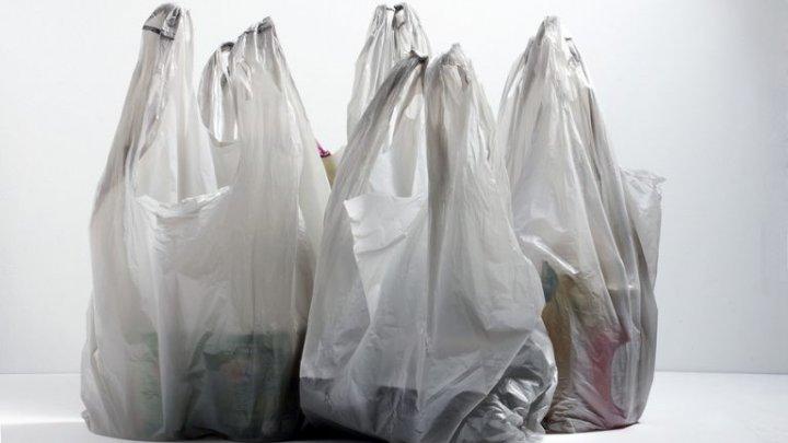 Promo IMPACT: Cât de pregătiţi sunt moldovenii pentru legea antiplastic