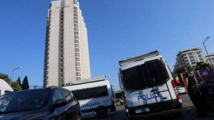 Scandal în Bulgaria. Serviciile secrete ruse i-au ascultat pe liderii europeni în timpul vizitelor la Sofia
