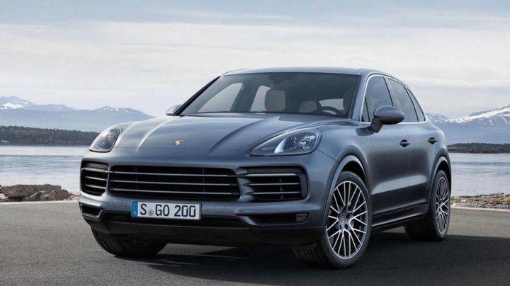 Şeful Porsche: Criza diesel ne-a provocat multe probleme