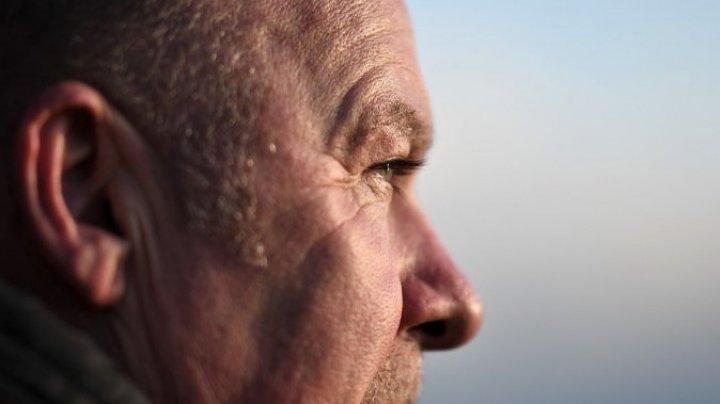 STUDIU: Ce înseamnă, de fapt, ridurile de pe frunte