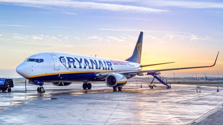 Zborurile de pe două aeroporturi din Belgia, ANULATE. Când va avea loc GREVA piloților unei mari companii aeriene