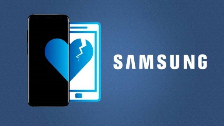 Samsung lansează programul Samsung Mobile Care. O alternativă Apple Care cu ceva în plus