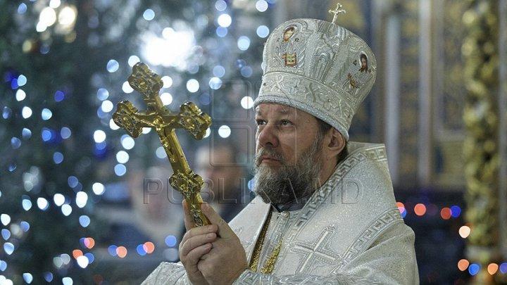 Creştinii sărbătoresc Înălţarea Sfintei Cruci. Ce trebuie şi ce nu ai voie să faci în această zi