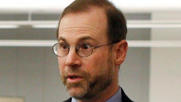 Reacția redactorului-şef Reuters, Stephen J Adler, după condamnarea celor doi jurnaliști