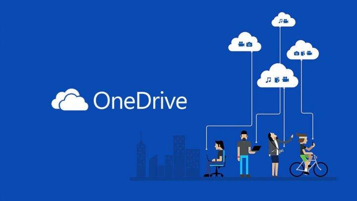 Windows 10: Storage Sense va muta automat fişiere rar utilizate în contul OneDrive