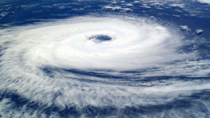 SUA se pregătesc de catastrofă: Peste un milion de americani, evacuați din calea uraganului Florence