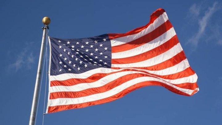 SUA vor să formeze o coaliţie pentru a garanta libertatea de navigare în Golf