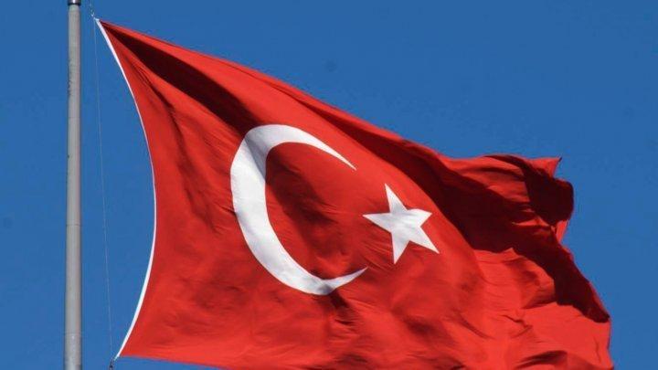 Turcia va organiza o licitaţie pentru construcţia unui canal între Marea Neagră şi Marea Marmara